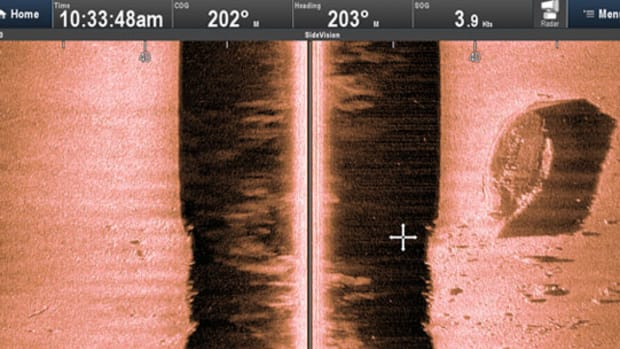 sidescan-prm.jpg promo image
