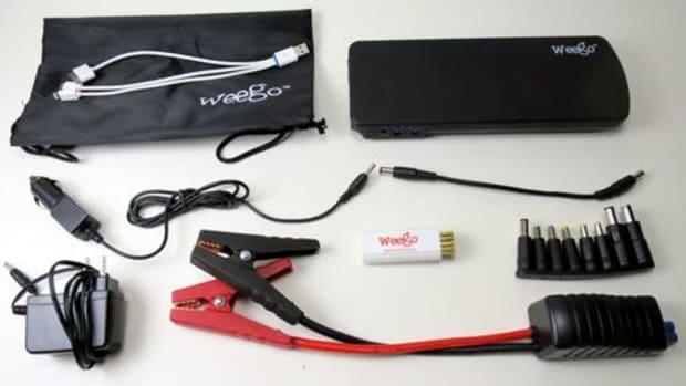 WeeGo_Jump_Starter_Battery_Pack_Pro_cPanbo.jpg