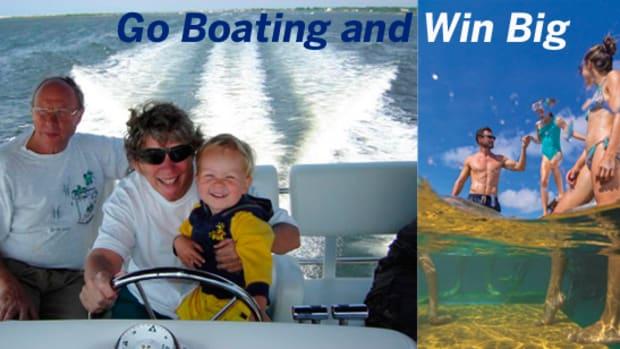boating-fest_prm.jpg promo image