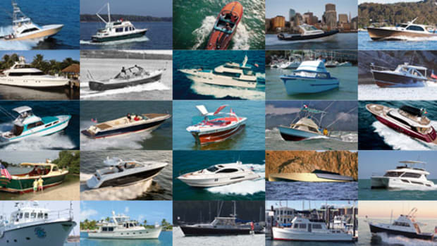 90-top-boats_prm.jpg promo image