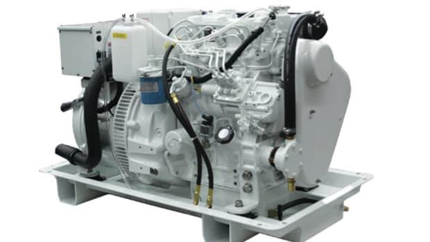generator-prm.jpg promo image