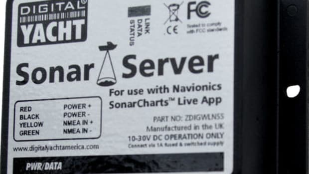 DY_Sonar_Server_cPanbo.jpg
