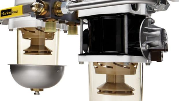 DieselFuelFilter-prm.jpg promo image