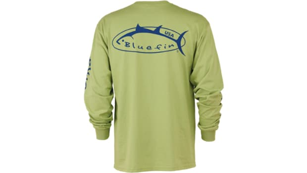 Bluefin Apparel