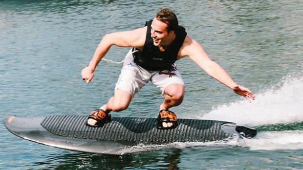 electronic-wakeboard_prm.jpg promo image