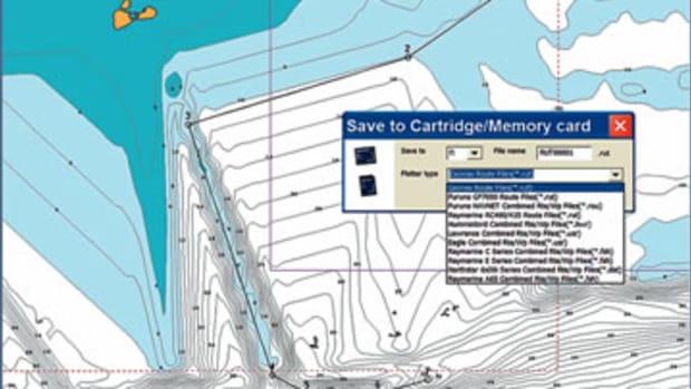 boat-electronics-navionics-navplanner-2.jpg promo image