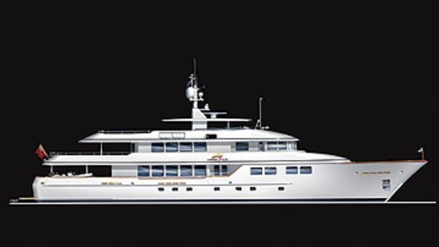 burger-yacht-g1.jpg promo image