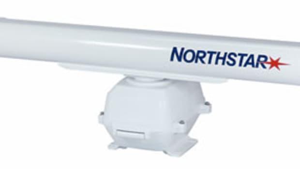 boat-electronics-northstar-radar-unit-2.jpg promo image