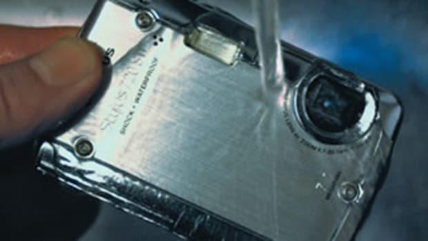 boat-electronics-olympus-stylus-720-sw.jpg promo image