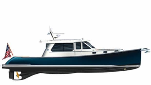 boat-design-pearson-true-north-45-explorer.jpg promo image