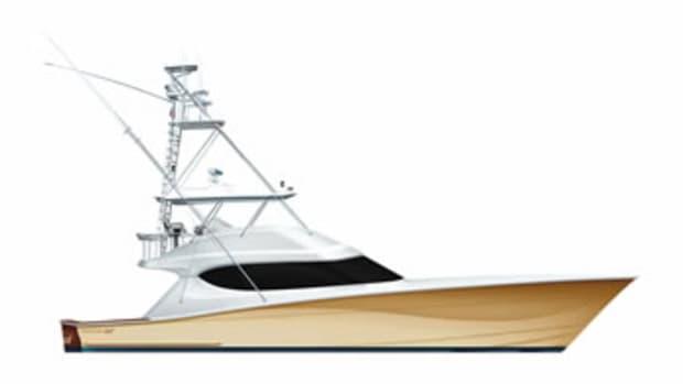 boat-design-hatteras-60-convertible.jpg promo image