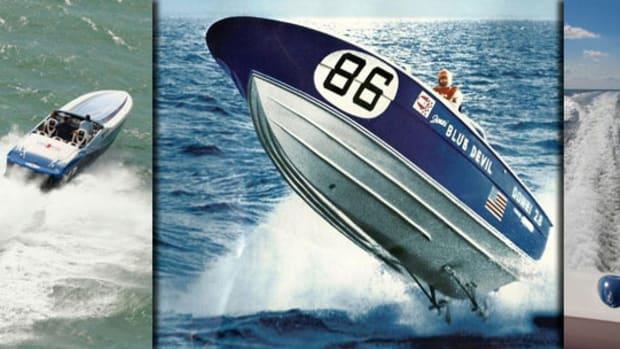 speedboats1412_prm.jpg promo image