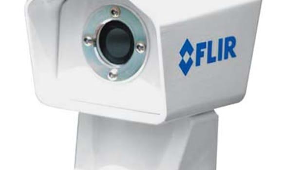 flir-main.jpg promo image