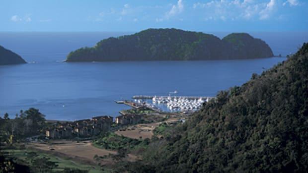 dd-costa-rica-1.jpg promo image