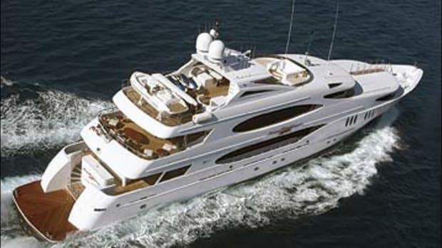 privatsea-yacht-g1.jpg promo image