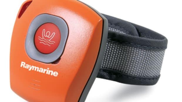 raymarine-lifetage-mob-main.jpg promo image