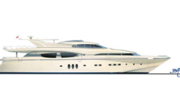 posillipo120-yacht-main.jpg promo image