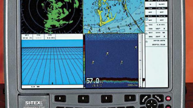 si-tex-colormax-main.jpg promo image