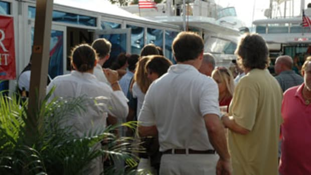flibs_fairline_0601.jpg promo image
