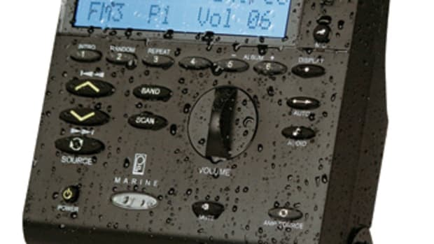 poly-modular-main.jpg promo image