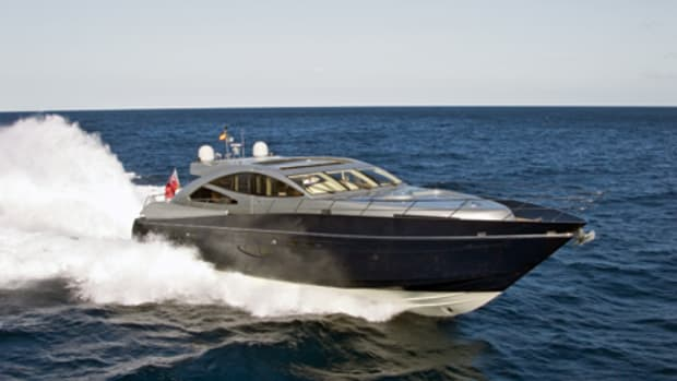 denship-yacht-l8.jpg promo image