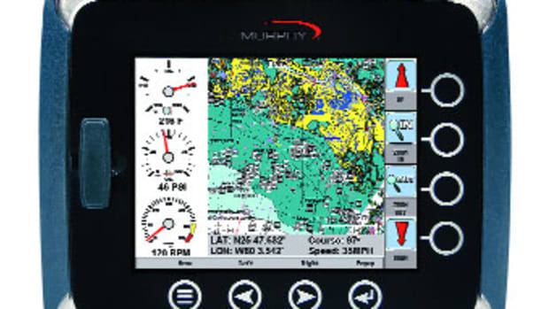 murphy-helmview-main.jpg promo image