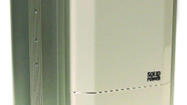 charles-imcharger-main.jpg promo image