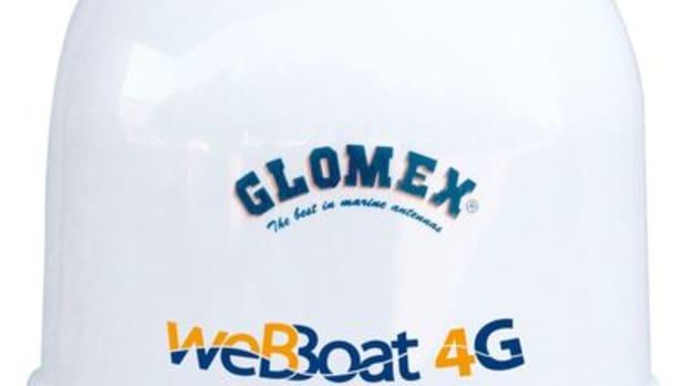 Glomex_WebBoat_4G_aPanbo.jpg