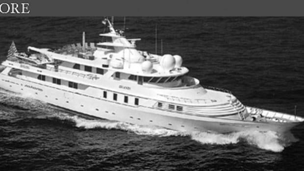 before-yacht.jpg promo image