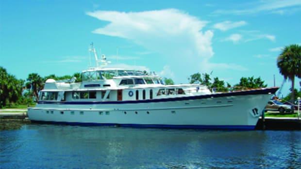 chanticleer-yacht.jpg promo image