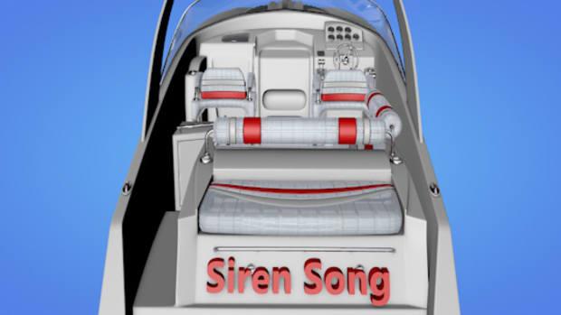 siren-song-prm.jpg promo image