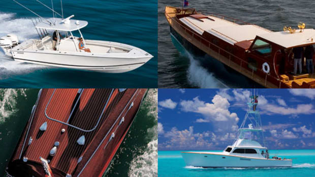 prettiest-boats-prmo.jpg promo image