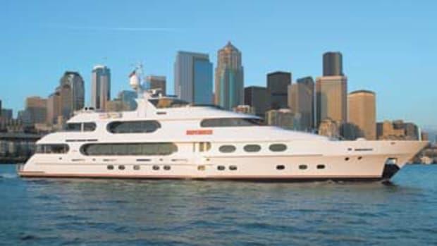 barchetta-yacht-main.jpg promo image