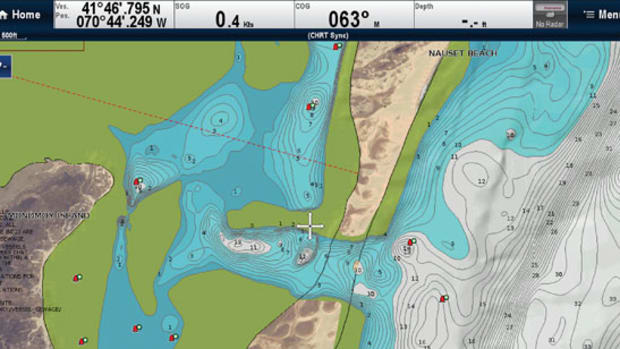 After-on-Raymarine_prm.jpg promo image
