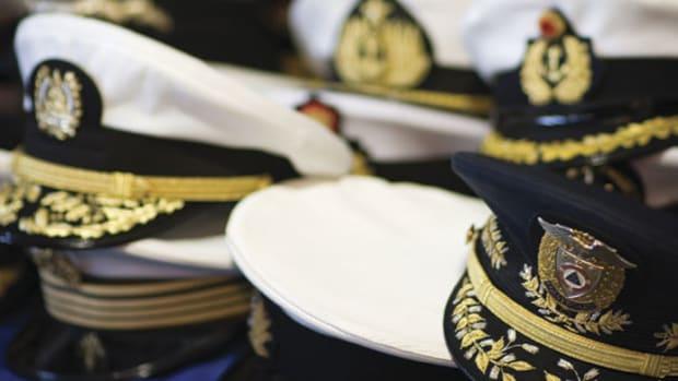 US_Navy_07101_prm.jpg promo image