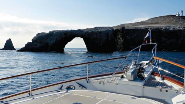 channel-islands_prm.jpg promo image