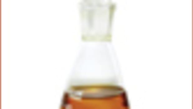 Biodiesel-85x.jpg promo image