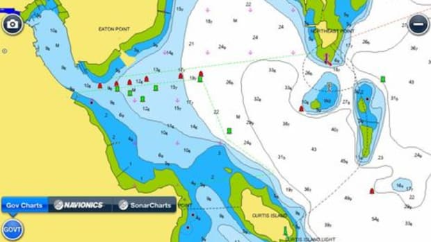 Navionics_Boating_app_v7_w_US_Gov_chart_cPanbo.jpg
