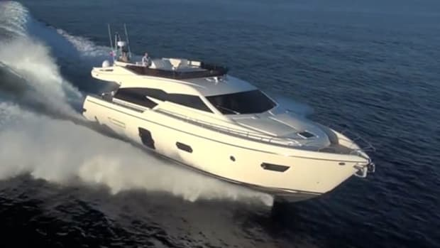 ferretti750_video_prm.jpg promo image