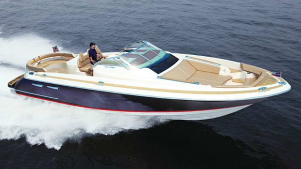 Chris-Craft_Launch36_prm.jpg promo image