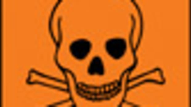 Hazard_85x.jpg promo image