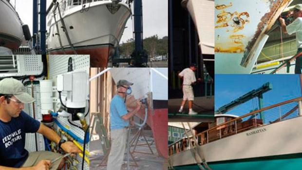 favoriteboatyard-prm.jpg promo image