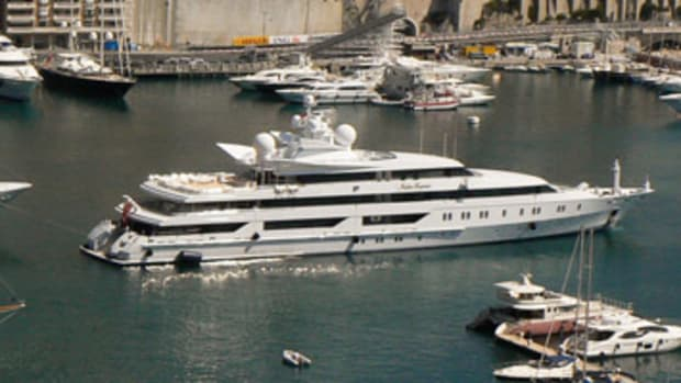 most-expensive-charter-yachts-inset1.jpg promo image