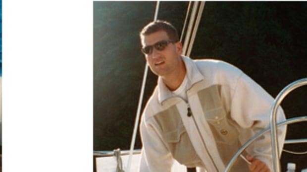 contest-boat-test-main.jpg promo image