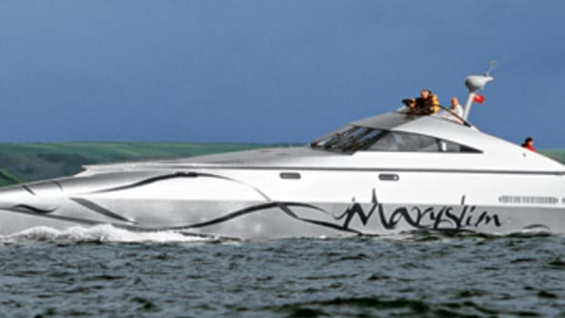 slippery-when-wet-main.jpg promo image