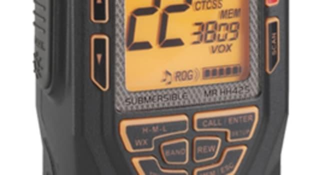 cobra-425-main-new.jpg promo image