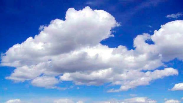 clouds-prm.jpg promo image