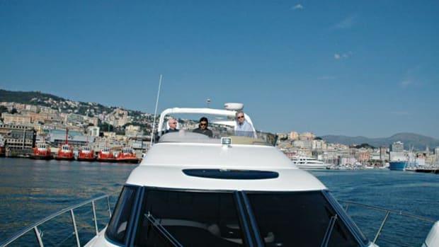 island-odyssey-g1.jpg promo image