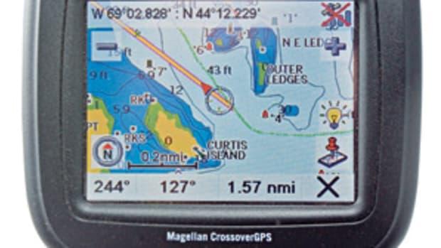 magellan-crossover-main.jpg promo image