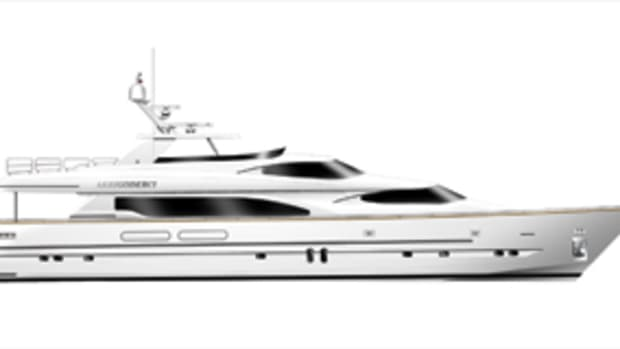 horizon-95-raised-pilothouse-main.jpg promo image